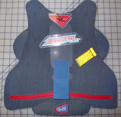 Kats-chest-protector