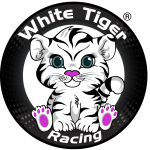 White Tiger Racing