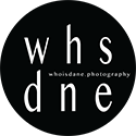 Who Is Dane Photography