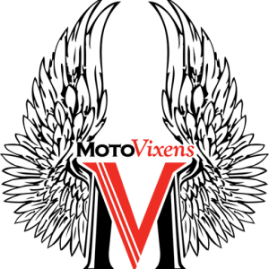 https://motovixens.com/wp-content/uploads/2018/01/cropped-MotoVixensLogo.png